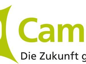 Camp D