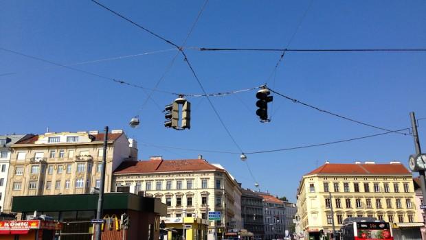 Schönes Wien