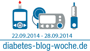 diabetes-blog-Woche_Final