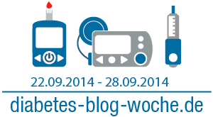 diabetes-blog-Woche_Final