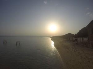 Eine karibische Insel in Ägypten 2
